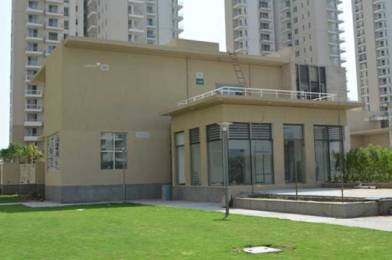 1181 sqft, 2 bhk Apartment in Alpha Gurgaon One 84 Sector 84, Gurgaon at Rs. 69.0000 Lacs