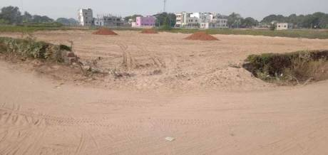 1200 sqft, Plot in Builder New project Trisulia, Cuttack at Rs. 14.4000 Lacs