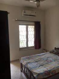 2350 sqft, 3 bhk Villa in Builder Project Dona Paula, Goa at Rs. 50000