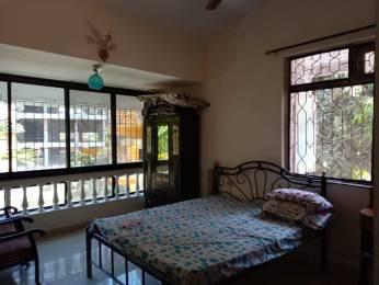 2600 sqft, 5 bhk Villa in Builder Project Miramar Circle, Goa at Rs. 40000