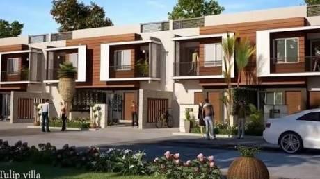 1100 sqft, 3 bhk Villa in Builder Swastik villa Bargi Hills, Jabalpur at Rs. 42.0000 Lacs