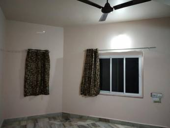 150 sqft, 1 bhk IndependentHouse in Merrygold Group Heights 150 Feet Ring Road, Rajkot at Rs. 8000