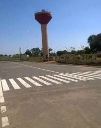 1377 sqft, Plot in Manglam Shri Krishna Van Ajmer Road, Jaipur at Rs. 24.3270 Lacs