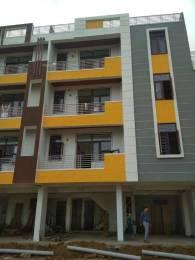850 sqft, 2 bhk Apartment in Okay Plus Krishna kunj Panchyawala, Jaipur at Rs. 21.9000 Lacs
