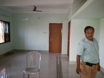 1150 sqft, 2 bhk BuilderFloor in Builder Project Patrapada, Bhubaneswar at Rs. 7500