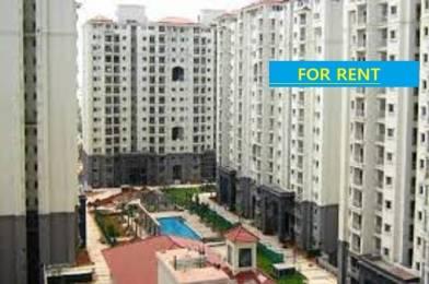 3400 sqft, 4 bhk Apartment in Godrej Woodsman Estate Hebbal, Bangalore at Rs. 90000