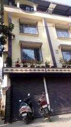 1500 sqft, 3 bhk BuilderFloor in Builder Sameer House Jyoti Nagar, Siliguri at Rs. 43.5000 Lacs