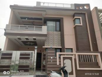 1881 sqft, 5 bhk IndependentHouse in Builder Project Jaggi colony Phase 1, Ambala at Rs. 57.0000 Lacs