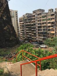 476 sqft, 1 bhk Apartment in Builder sai sahawas chs Andheri West, Mumbai at Rs. 52.0000 Lacs