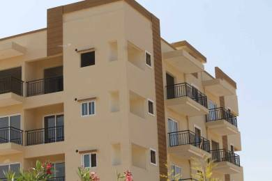 1037 sqft, 2 bhk Apartment in MJ Lifestyle Astro Electronic City Phase 2, Bangalore at Rs. 15000