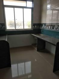 625 sqft, 1 bhk Apartment in Jewel Heaven Neral, Mumbai at Rs. 21.8600 Lacs