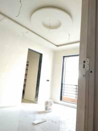 400 sqft, 1 rk Apartment in Guptari Guptari Galaxy City Neral, Mumbai at Rs. 12.5000 Lacs