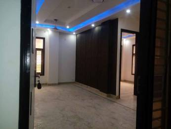 585 sqft, 2 bhk BuilderFloor in Builder Prime Builder Floors Uttam Nagar, Delhi at Rs. 29.0000 Lacs