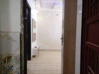 855 sqft, 3 bhk BuilderFloor in Builder Prime Builder Floors Dwarka More, Delhi at Rs. 48.0000 Lacs