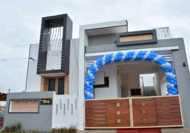 1180 sqft, 2 bhk IndependentHouse in Builder Anugraha homes Umachikulam, Madurai at Rs. 46.0000 Lacs