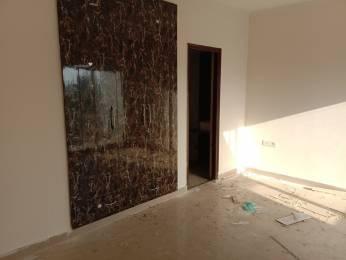 1525 sqft, 3 bhk Apartment in Saviour Park Rajendra Nagar, Ghaziabad at Rs. 14500