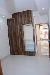 900 sqft, 2 bhk Apartment in Builder Silver Creek 2 Zirakpur punjab, Chandigarh at Rs. 31.9000 Lacs