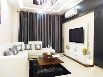 1350 sqft, 3 bhk Villa in Builder DUPLEX Zirakpur punjab, Chandigarh at Rs. 85.0000 Lacs