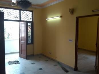 2400 sqft, 4 bhk BuilderFloor in Builder Project Ramprastha, Ghaziabad at Rs. 1.2500 Cr
