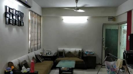 990 sqft, 2 bhk Apartment in Reputed Komal Enclave Paldi, Ahmedabad at Rs. 51.9000 Lacs