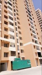 1400 sqft, 3 bhk Apartment in Ozone Greens Medavakkam, Chennai at Rs. 19000