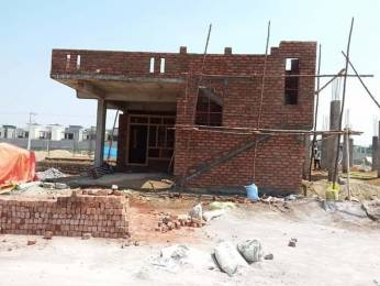 1390 sqft, 2 bhk IndependentHouse in Builder beeramguda independent house Beeramguda, Hyderabad at Rs. 63.0000 Lacs