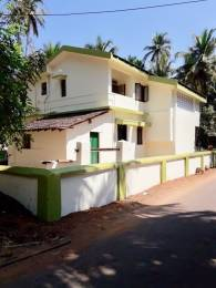 5920.1449999999995 sqft, 4 bhk IndependentHouse in Builder mottivaddo Majorda Majorda, Goa at Rs. 1.3000 Cr