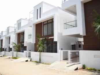 1254 sqft, 3 bhk Villa in Builder Project Channasandra, Bangalore at Rs. 63.0000 Lacs