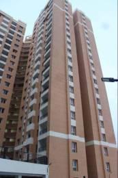 1800 sqft, 3 bhk Apartment in Ozone Greens Medavakkam, Chennai at Rs. 23000