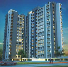1477 sqft, 3 bhk Apartment in Sun Elecasa Aakkulam, Trivandrum at Rs. 75.0000 Lacs