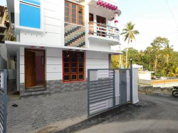 1450 sqft, 3 bhk IndependentHouse in Builder Project Vattiyoorkavu, Trivandrum at Rs. 49.0000 Lacs