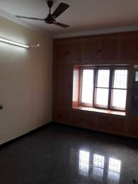937 sqft, 2 bhk Apartment in Builder Radhakrishna Residency Nethaji Road, Vijayawada at Rs. 17000