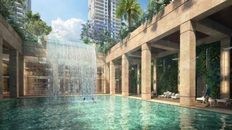 2095 sqft, 3 bhk Apartment in Builder Conscient Elevate Sector 59, Gurgaon at Rs. 2.2000 Cr