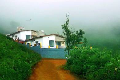 1200 sqft, 1 bhk Villa in Builder Project Coonoor, Ooty at Rs. 16.0000 Lacs