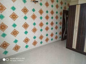 1000 sqft, 3 bhk IndependentHouse in Builder Project Hatoj Kalwar Jaipur Road, Jaipur at Rs. 17.0000 Lacs