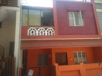 1200 sqft, 2 bhk IndependentHouse in Builder Indipendent duplex house OMBR Layout, Bangalore at Rs. 1.1500 Cr