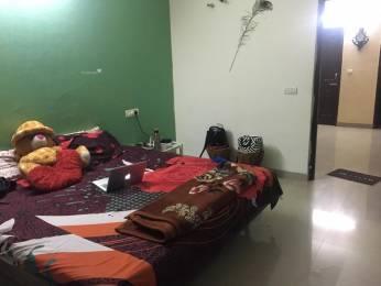1480 sqft, 3 bhk Apartment in Maya Garden2 VIP Rd, Zirakpur at Rs. 45.0000 Lacs