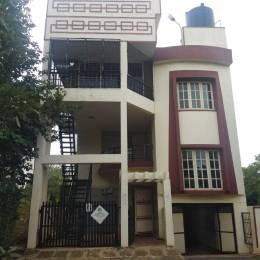 2600 sqft, 3 bhk Villa in Builder Project Electronic City Phase I, Bangalore at Rs. 25000