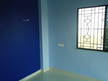 1500 sqft, 3 bhk Apartment in Abhijit Jayanti Mansion IX Somalwada, Nagpur at Rs. 15000