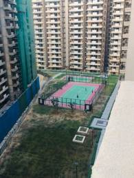 1300 sqft, 3 bhk Apartment in Builder Gaur city 14 avenue Greater Noida, Greater Noida at Rs. 54.0000 Lacs