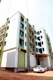 950 sqft, 2 bhk Apartment in Builder KINGSTONE BUSINESS PARK Balasore Bhadrak Cuttack Road, Cuttack at Rs. 18.0000 Lacs