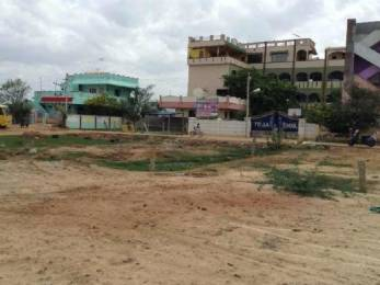 20000 sqft, Plot in Builder JAJPUR LAND Bhubanpur Road, Jajpur at Rs. 40.0000 Lacs