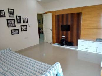 1500 sqft, 3 bhk Apartment in Builder A ONE MANSION Ghatikia, Bhubaneswar at Rs. 70.0000 Lacs