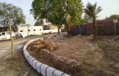 450 sqft, Plot in Builder Vrindavan Barsana Mathura on Highway per with Installment Govt Approve Barsana, Mathura at Rs. 2.5000 Lacs