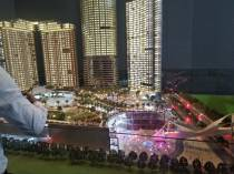 SUGU CONSTRUCTIONS
