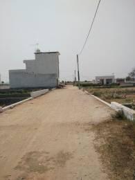 1200 sqft, Plot in Builder Aero green city Bihta, Patna at Rs. 14.4000 Lacs
