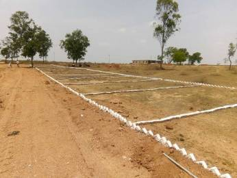 3200 sqft, Plot in Builder NAKSH Kohka, Durg at Rs. 16.0320 Lacs