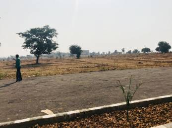 1000 sqft, Plot in Builder Galaxy city Kanpur Road, Kanpur at Rs. 6.0100 Lacs