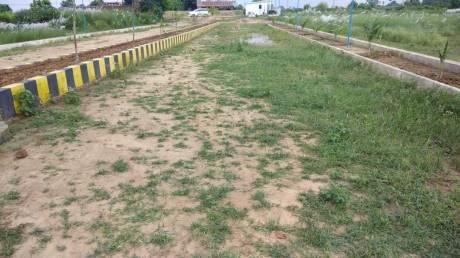 1000 sqft, Plot in Builder Vaidik bihar Lucknow Road, Lucknow at Rs. 3.5100 Lacs