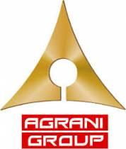 AGRANI HOMES REAL MARKETING PVT LTD